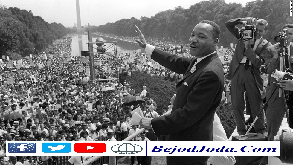 martin-luther-king-jr.-speech-horizontal-large-gallery