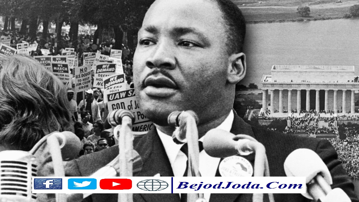 martin-luther-king-jrs-i-have-a-dream-speech