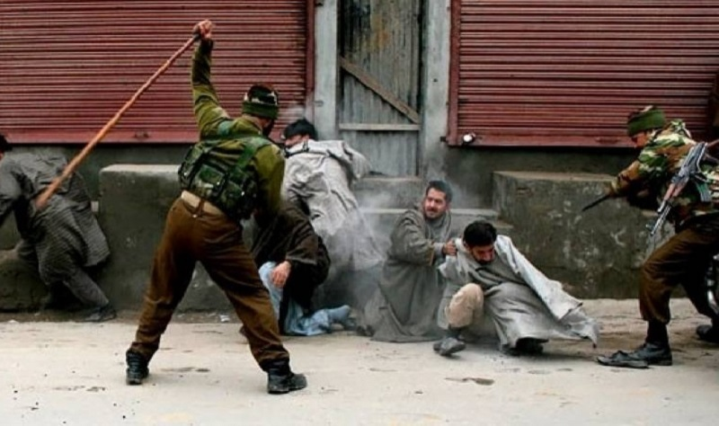 indian-army-punishes-kashmiri-militants